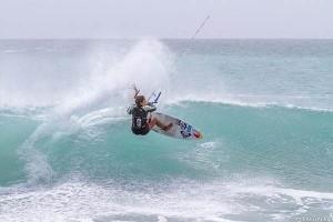 kite_waves