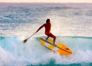 surfBarbados