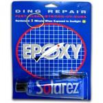 Solarez Board Repair
