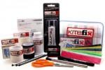 KiteFix Complete Kitesurf Repair Kit