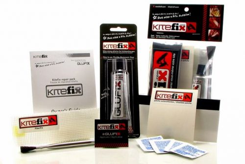 KiteFix Mini-Kit