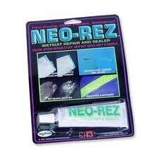 Neorez Wetsuit Repair