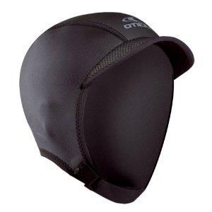 O'Neill 2mm Sport Cap