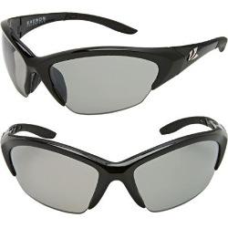 Kaenon Gauge Sunglasses