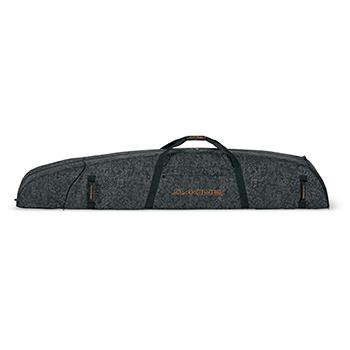 Dakine Adjustable Quiver Bag