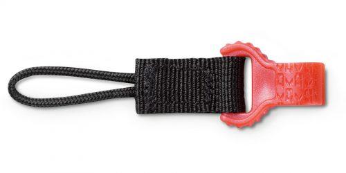 Dakine Clip Lock