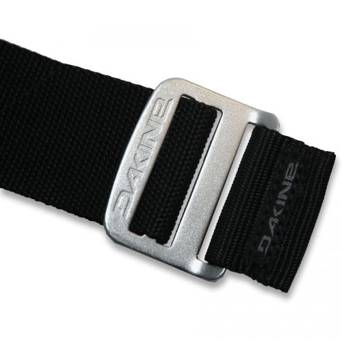 Dakine Posi-Lock Buckle Kit