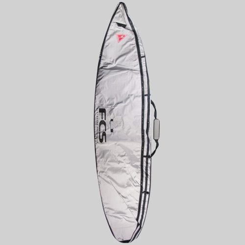 FCS SUP Racing Bag
