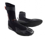 O'Neill Heat 3mm Boots