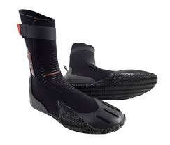 O'Neill Heat 3mm Boots