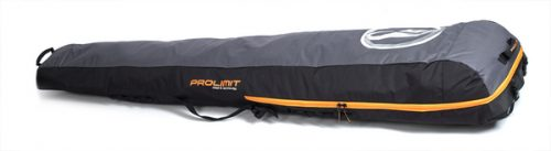 Prolimit Session Aero Bag
