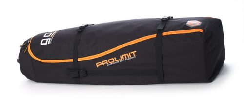 Prolimit Kitesurf Boardbag Golf Ultra Light