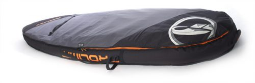 Prolimit Windsurf Boardbag Global Inflatable