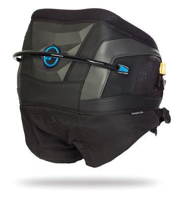 prolimit kite-seat-pro