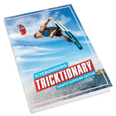 kiteboarding-tricktionary-3dcover-500px