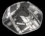 Ion Mastbase Protector