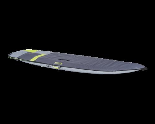 Ion Core SUP Boardbag
