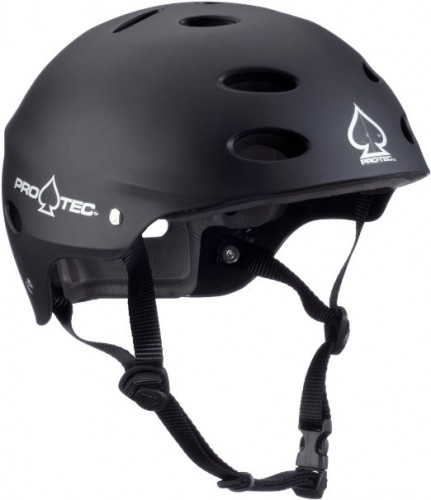 protec-ace-water-helmet-matte-black_4000959