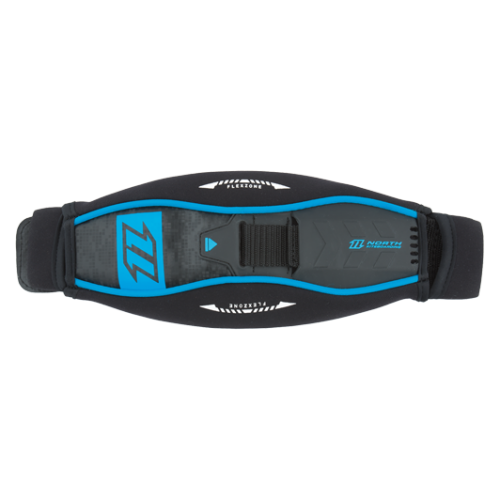 2015 North Surf Strap