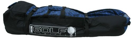 2015 Litewave Golf Travel Bag