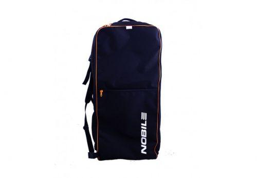 travel_bag_roller