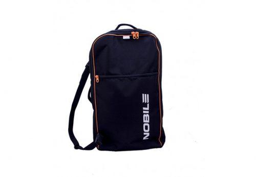 travel_bag_split