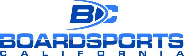 Boardsports California