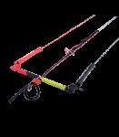 prog-bar-350x400