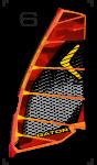 gator-freeride