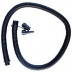 pump_hose