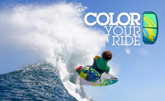 F_ONE_thumbnail_color_your_ride_0.jpg.mini.570x350