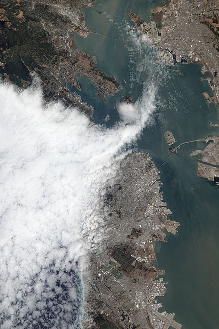 Satellite_view_of_fog_over_the_Golden_Gate