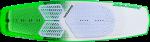 2017KB_ProductPhotos_1440x900_Skater_Deck