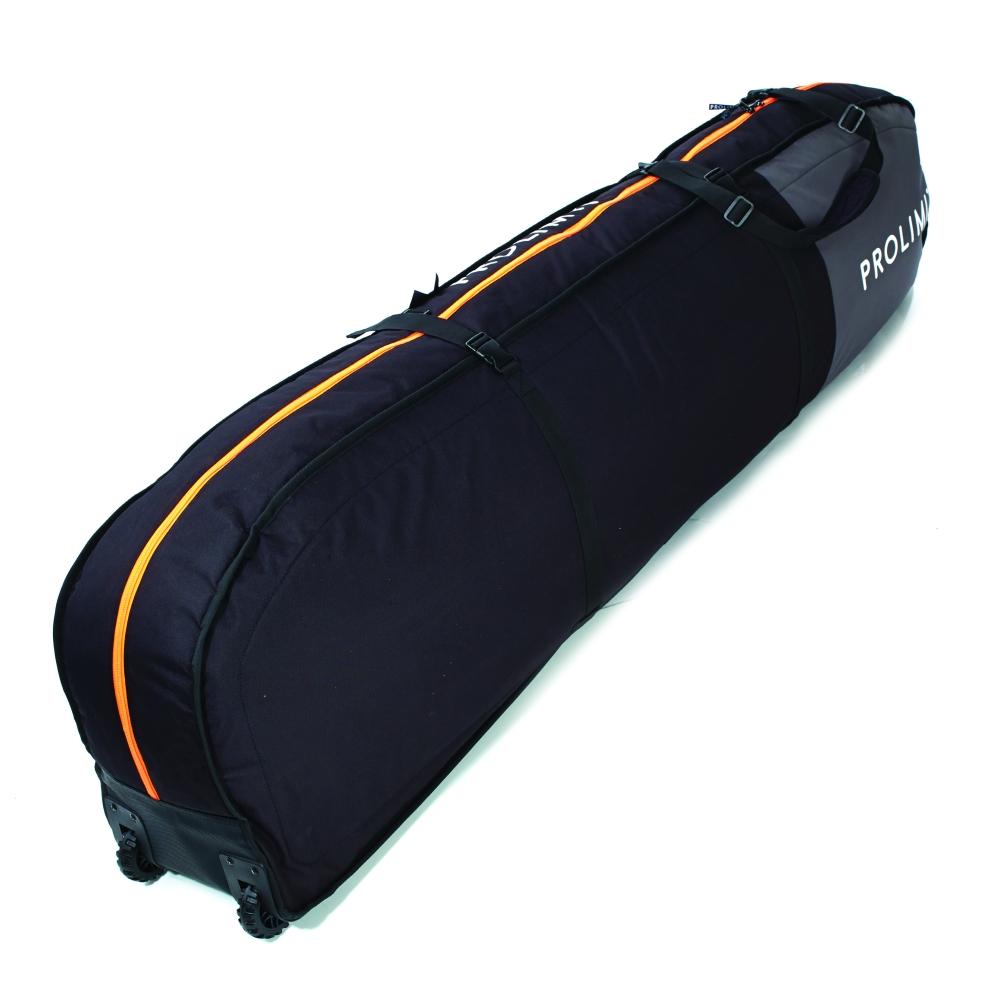 Prolimit Evo Stacker Directional Double Board Travel Bag