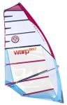 2017-north-warp