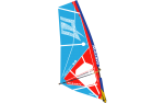 2017ws_productphotos_1440x900_sails_sport5_5