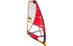2017ws_productphotos_390x900_sails_force_5_red