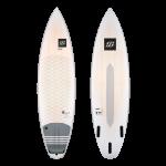 nkb-pro_surf_17-2500x_72dpi-600x600