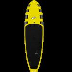 sup-kwad-yellow-top