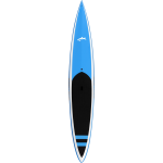 sup-rail-blue-top-1