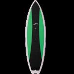 sup-ww-green