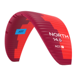 North_Ace_Foil_Kite__00873.1488386250.1280.1280