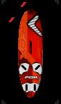 017-fox-105-top