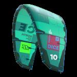 DICE18-c3