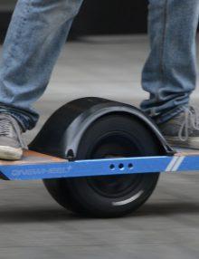 One Wheel   Product categories   Boardsports California