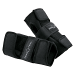 protec street_wrist_brace