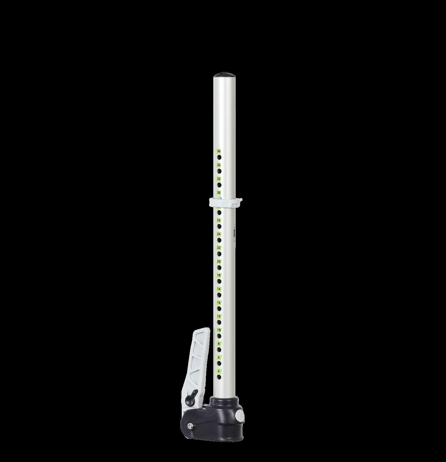 DuoTone EPX XT RDM Mast Extension