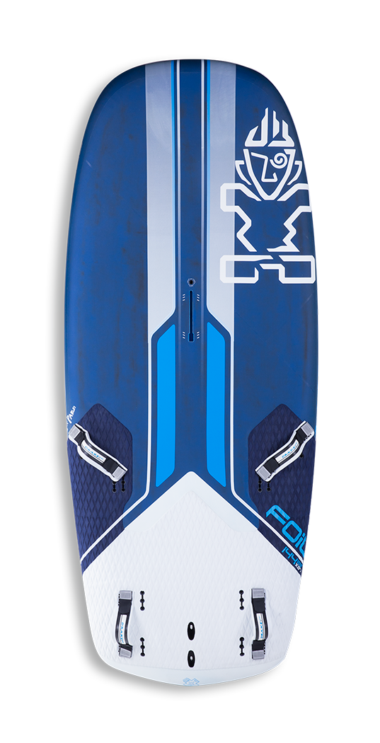 2019 Starboard Windsurf Foil Boards