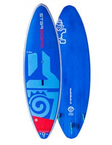 Starboard | Product categories | Boardsports California
